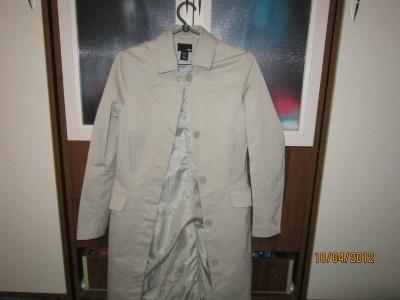 Продам пальто кожа в Энгельсе.