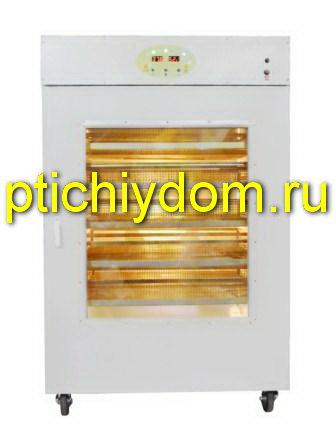 Продам Автоматические инкубаторы Волгасельмаш ИЛБ, ИПХ, Витязь в Саратове.
